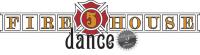 Firehouse 5 Dance
