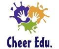 Cheer Edu. Cheerleading