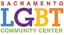 Sacramento LGBT Community Center