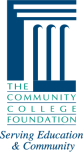 The Community College Foundation