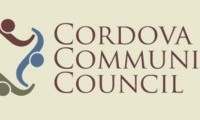 Cordova Community Council