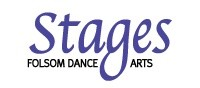 Stages - Folsom Dance Arts