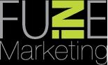 Infuze Marketing