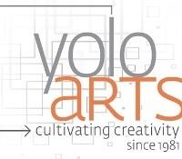 YoloArts