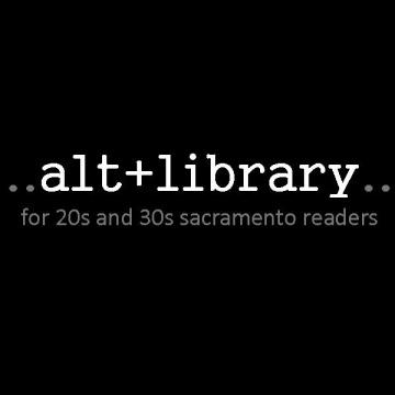 alt+library