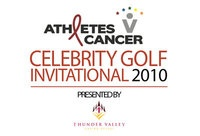 Athletes vs. Cancer Foundation