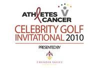 Athletes vs. Cancer Foundation