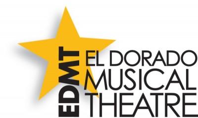 el_dorado_musical_theatre