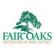 Fair Oaks Chicken Festival