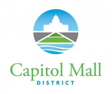 Capitol Mall District