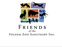 Friends of the Folsom Zoo Sanctuary