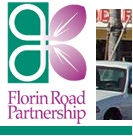 Florin Road Foundation