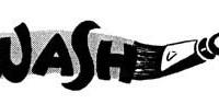 WASH Inc. - Watercolor Artists of Sacramento Horiz...