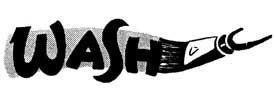 WASH Inc. - Watercolor Artists of Sacramento Horizons