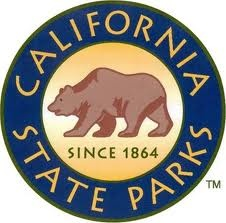 California State Parks Dept. of Parks & Recreation...