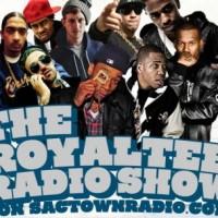 Royaltee Radio