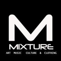 MXD Entertainment Group DBA Mixture Sacramento