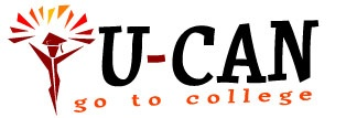 U-CAN (United College Action Network)