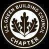 U.S. Green Building Council - Northern California ...