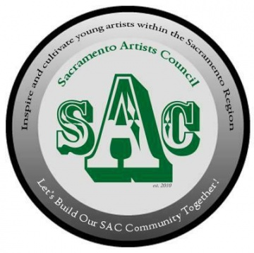 sac_artists_council
