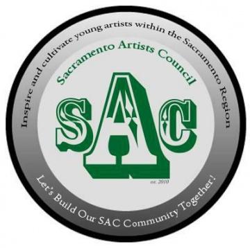 Sacramento Artists Council, Inc.