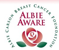 Albie Aware Breast Cancer Foundation