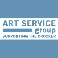 Art Service Group