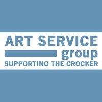 Art Service Group