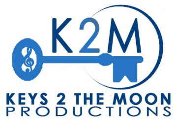 Keys2TheMoon Production Company