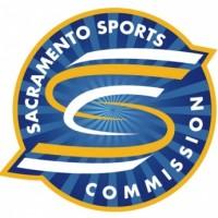 Sacramento Sports Commission