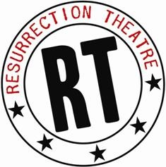 Resurrection Theatre