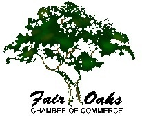 Fair Oaks Chamber of Commerce