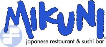 Mikuni Japanese Restaurant Group