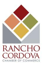 Rancho Cordova Chamber Of Commerce Sacramento365