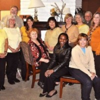 West Sacramento Community Singers