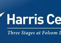 Harris Center for the Arts