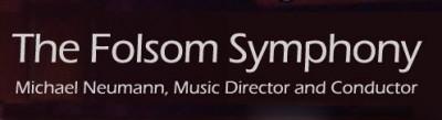 Folsom Symphony