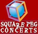 Square Peg Concerts