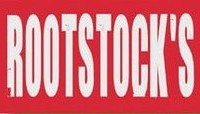 Rootstock Presents
