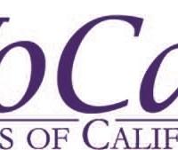 Voices of California