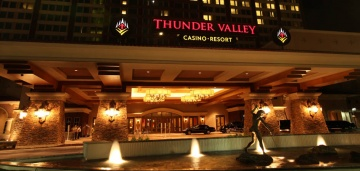 Thunder Valley Casino & Resort