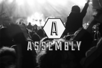 Assembly (CLOSED)