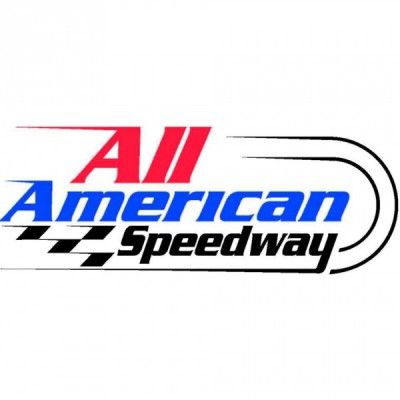all_american_speedway