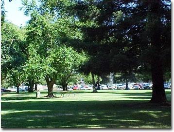 Crocker Park