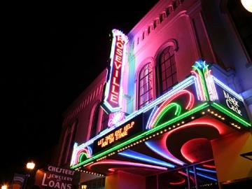 landmark-theater-roseville-435x326