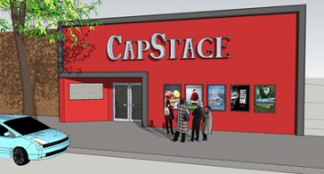 capstage_jstreet