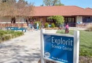 Explorit Science Center
