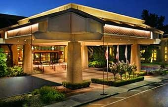doubletree_hotel_arden