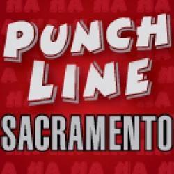 Punch Line Sacramento Comedy Club