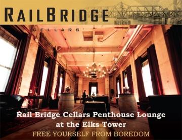 Image result for wine bridge cellars sac